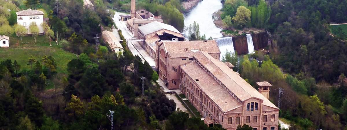 panoramica-museu