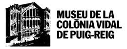 Museu de la Colònia Vidal