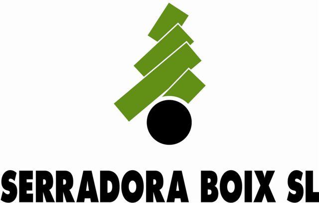 Serradora Boix